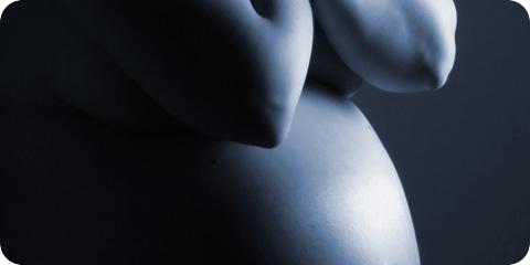 Deaf Parenting UK (DPUK) Pregnancy and Birth